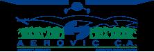 aerovic logo